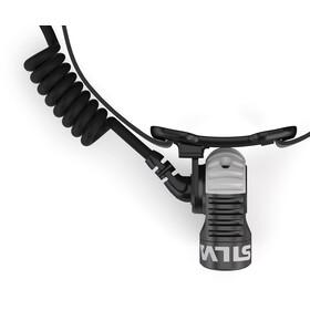 Silva Trail Speed 4R Headlamp